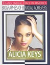 Alicia Keys: Singer-Songwriter, Musician, Actress, and Producer