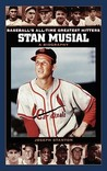Stan Musial: A Biography