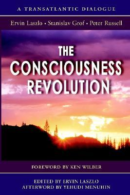 The Consciousness Revolution by Peter Russell