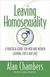 Leaving Homosexuality