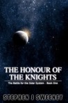 The Honour of the...