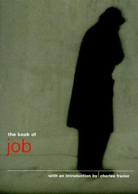 The Book of Job by Anonymous