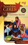 Summer Secret  (The Sonshine Girls, book 1)
