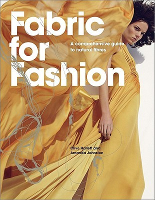 Fabric For Fashion: A Comprehensive Guide