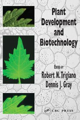 Plant Development and Biotechnology