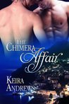 The Chimera Affair (The Chimera Affair #1)