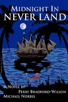 Midnight in Never Land