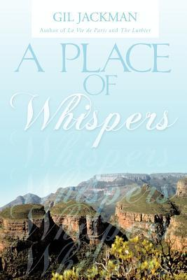 A Place of Whispers