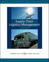 Supply Chain Logistics Management. Donald J. Bowersox, David J. Closs, M. Bixby Cooper