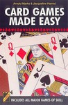 Card Games Made Easy