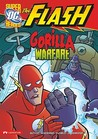 The Flash: Gorilla Warfare