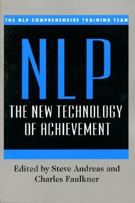 NLP by Steve Andreas