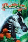 Mist Walker (Phantom Stallion: Wild Horse Island, #7)