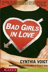 Bad Girls In Love (Bad Girls, #4)
