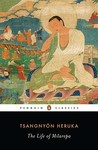 The Life of Milarepa (Penguin Classics)