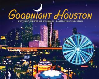 Goodnight Houston