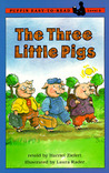 The Three Little Pigs: Level 2