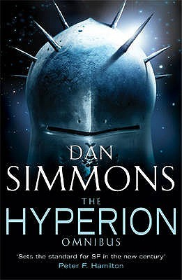 The Hyperion Omnibus by Dan Simmons