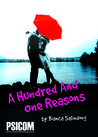 A Hundred and One Reasons