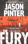 The Fury (Henry Parker, #4)