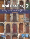 Real Reading 2: Creating an Authentic Reading Experience [With CD (Audio)]