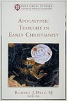 Apocalyptic Thought in Early Christianity