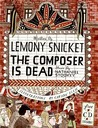 The Composer Is Dead [With CD (Audio)]