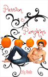 Passion & Pumpkins