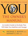You: The Owner's ...