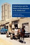 Globalization and the Politics of Development in the Middle East