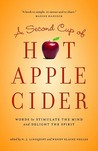 A Second Cup of Hot Apple Cider by N.J. Lindquist