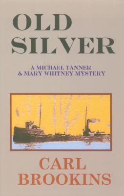 Old Silver
