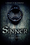 Sinner: A Prequel to the Mongoliad (Foreworld)