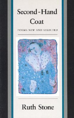 Second-Hand Coat by Ruth Stone