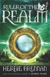 Ruler Of The Realm (Faerie Wars)