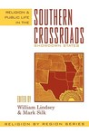 Religion and Public Life in the Southern Crossroads: Showdown States