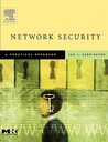 Network Security: A Practical Approach