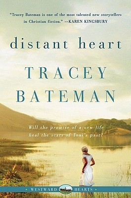 Distant Heart by Tracey Bateman