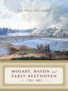 Mozart, Haydn and Early Beethoven: 1781-1802