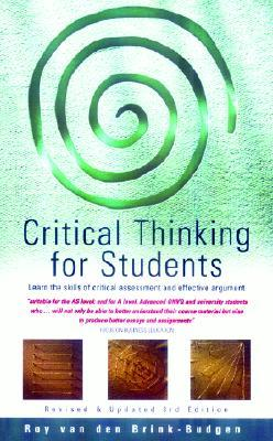 critical thinking for students download Teaching critical thinking gives students the skills they will need to for good arguments weblinks for additional resources for critical thinking.