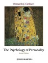 The Psychology of Personality: Viewpoints, Research, and Applications