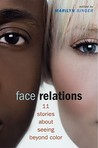 Face Relations: 1...