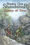 Shadow Over Shandahar: Echoes of Time