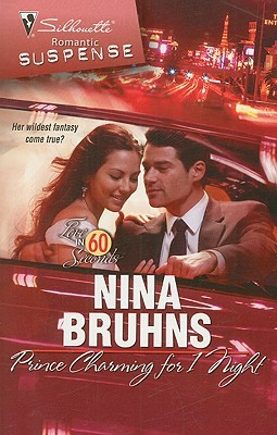 Prince Charming for 1 Night by Nina Bruhns