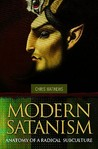 Modern Satanism: Anatomy of a Radical Subculture