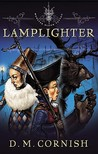 Lamplighter (Monster Blood Tattoo, #2)