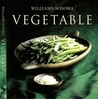 Williams-Sonoma Collection: Vegetable