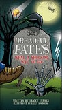 Dreadful Fates by Tracey Turner