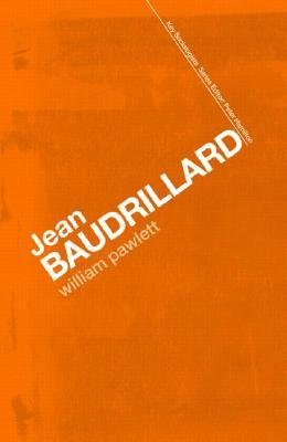 Jean Baudrillard: Against Banality