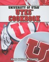 University of Utah Utes Cookbook